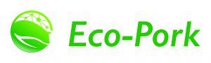 株式会社Eco-Pork