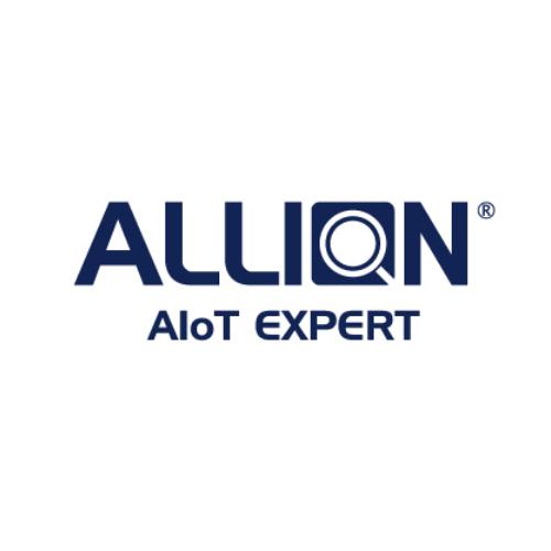アリオン株式会社のイメージ